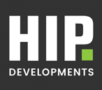 HIP Developments